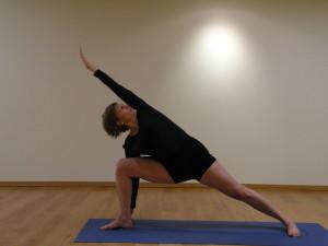 yoga 070